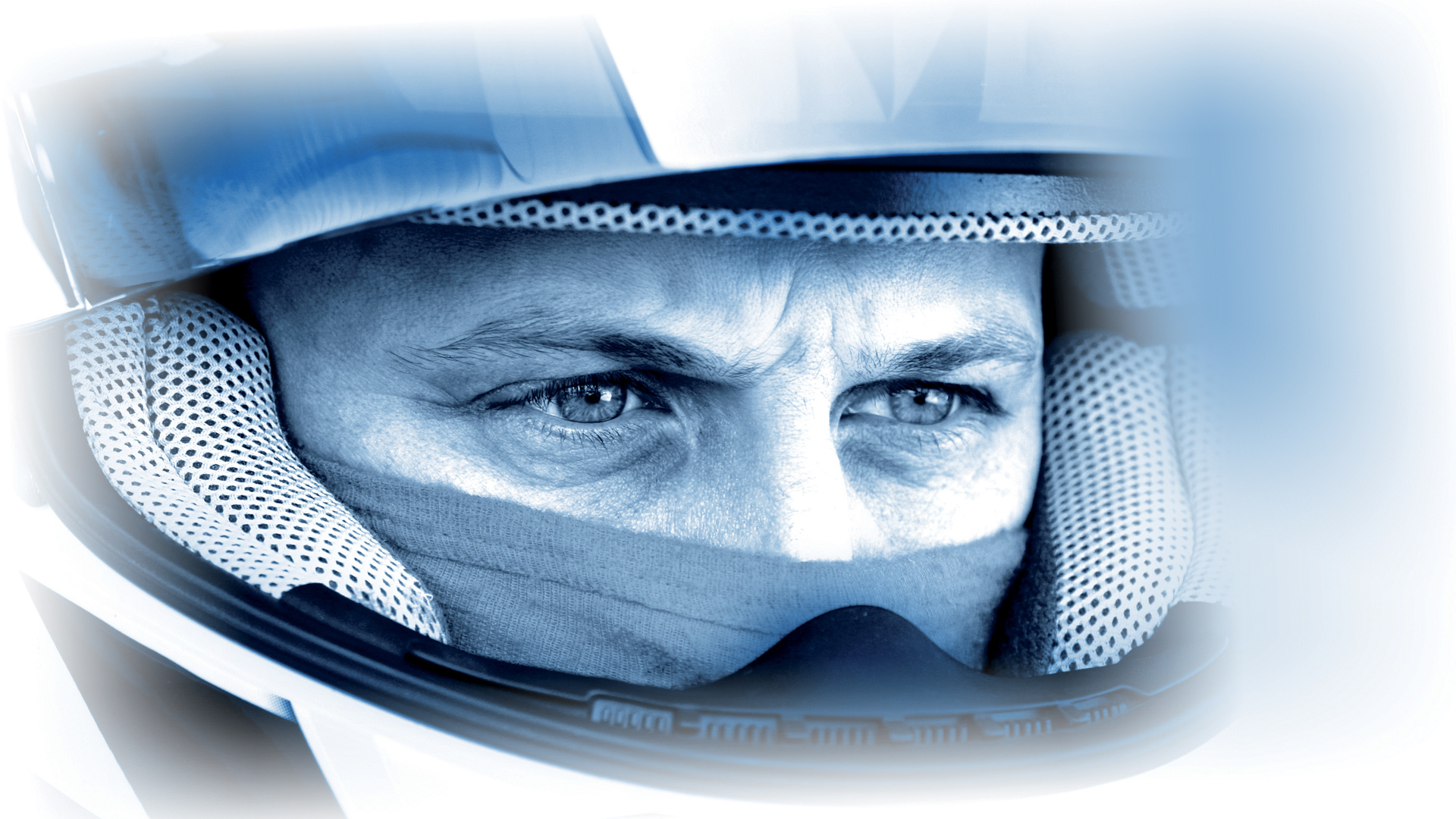 Motorsport data acquisition
