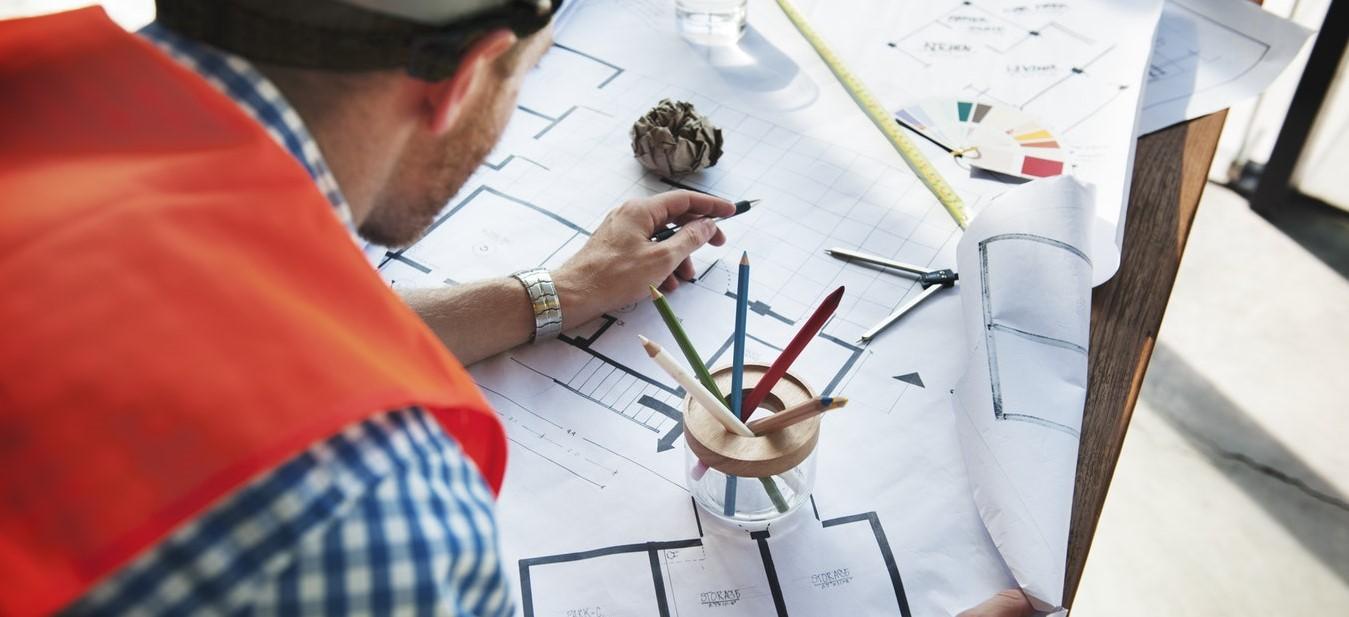 Custom design connector solutions