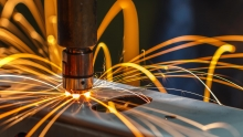application_welding_plasma